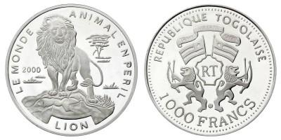 1000francs 2000
