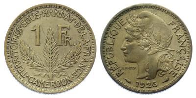 1franco 1926