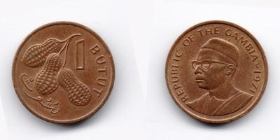 1 butut 1971