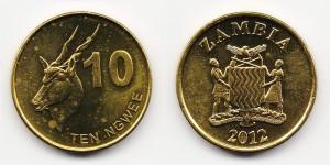 10 нгве 2012 года