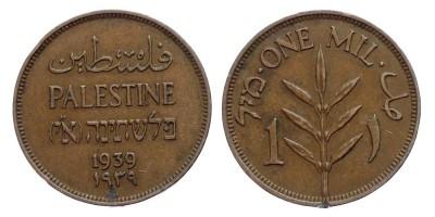 1mil 1939