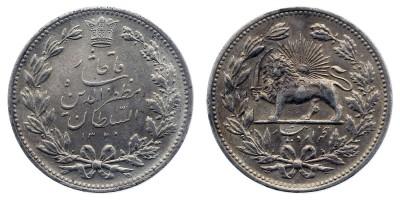 5000dinars 1902