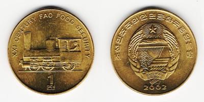1 chon 2002