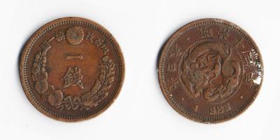 1 сен 1886 года