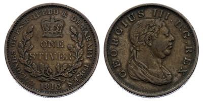 1stiver 1813