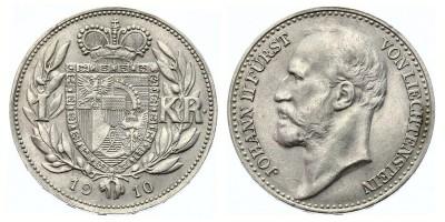1corona 1910