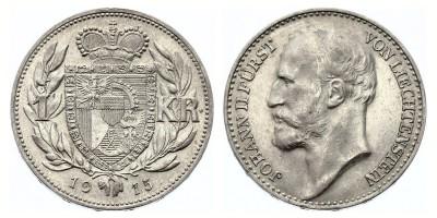 1corona 1915