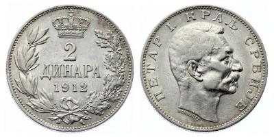 2dinara 1912