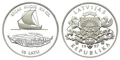10Latu 1997