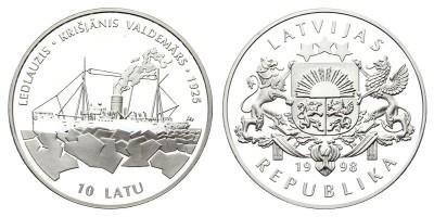 10lati 1998