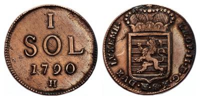 1sol 1790