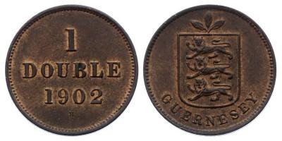 1double 1902