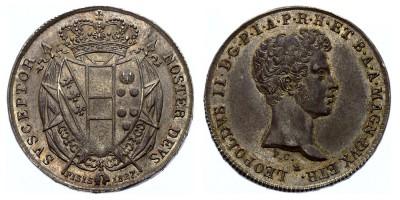 5paoli 1827