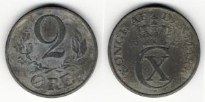 2 эре 1947 года