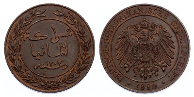1pesa 1890