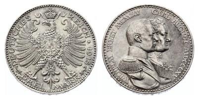 3mark 1915