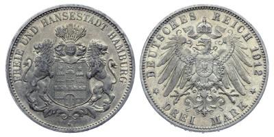 3marcos 1912