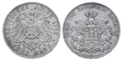 5marcos 1903