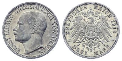 3mark 1910