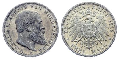 3mark 1912