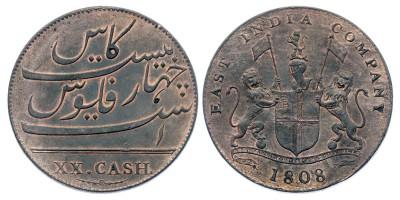 20cash 1808