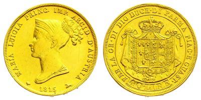 40liras 1815