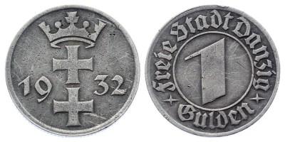 1Florim 1932