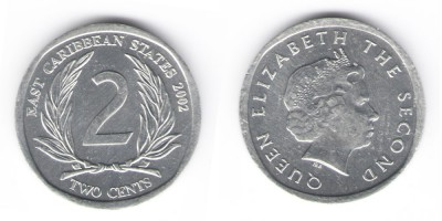 2 cents 2002